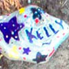 Craft: Painted Rocks