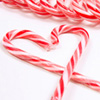 Craft: Candy Cane Crafts