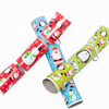 Craft: Christmas Crackers