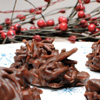Craft: Yummy Christmas Treats