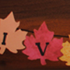 Thanksgiving Craft: Thanksgiving Banner