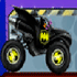 Online Action Game: Batman Truck