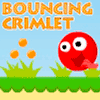 Free Game: Bouncing Crimlet