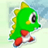 Action Game: Bubble Bobble Revival