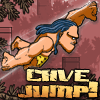 Cave Jump Online Game