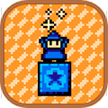 Adventure Game: Escape From Evil Castle