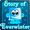 Free Online Game: The Story of Everwinter