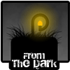 Free Online Game: From the Dark