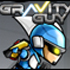 Multiplayer Gravity Guy