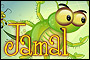 Play Online Adventure Game: Jamal and the Wasp Bunker