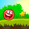 Online Game: Red Ball 4.1