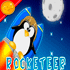 Action Game: Rocketeer