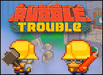 Play Game Online: Rubble Trouble