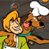 Online Scooby Doo Game: Scooby Doo Bubble Banquet