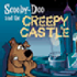 Online Adventure Game: Scooby Doo Creepy Castle