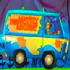 Online Scooby Doo Game: Scooby Doo Snack Adventure