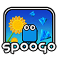 Action Game: Spoogo