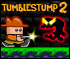 Play Game Online: Tumble Stump 2