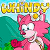 Free Game: Whindy in a Colorless World