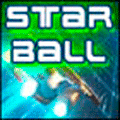 Arcade Game: Star Ball