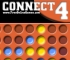 Online Game: Connect 4