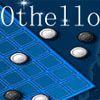Free Online Game: Othello