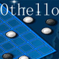 Free Game: Othello
