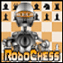 Online Board Game: Robo Chess