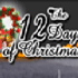 Play Game Online: 12 Days of Christmas