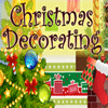 Kids Game: Christmas Decorating
