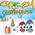 Online Game: Crazy Christmas
