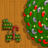 Puzzle Game: Gift Wrapped