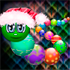 Online Game: Happy New Snake
