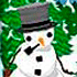 Play Game Online: Night Before Christmas