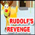 Play Game Online: Rudolf's Revenge