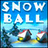 Winter Game: Snow Ball