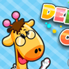 Free Flash Game Your Web Site: Delicious Cake