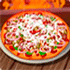 Online Cooking Game: Delicious Pizza