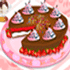 Online Cooking Game: Epic Chocolate Pie