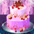 Online Cooking Game: Frosted Fun Cake