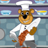 Online Cooking Game: Hearty Beef Stew
