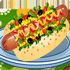 Online Cooking Game: Hot Diggity Dog