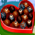 Online Cooking Game: Love Chocolate