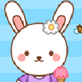 Free Game: Clover Bunny