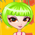 Dress Up Games: Cutie Trend Dress Up