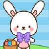 Free Game: Easter Time