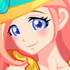 Dress Up Game: Summer Holiday Dress Up