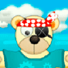 Teddy Summer Dress Up Online Game