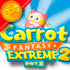 Easter Game: Carrot Fantasy Extreme 2