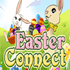 Easter Game: Easter Connect